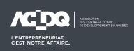 Association des CLD du Québec