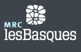 MRC des Basques