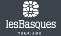 Tourisme Basques