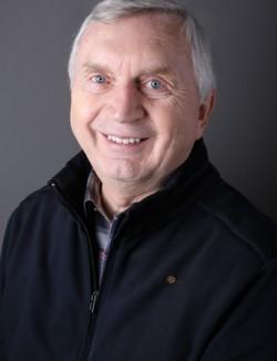 Jean-Louis Gagnon | Centre local de développement des Basques | Résolument partenaire