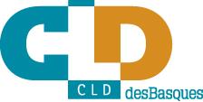 Le CLD de la MRC des Basques nominé pour le prix Performance 2018 | Centre local de développement des Basques | Résolument partenaire