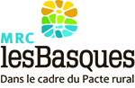 MRC des Basques - Pacte rural
