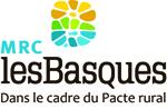 MRC des Basques - Pacte rural
