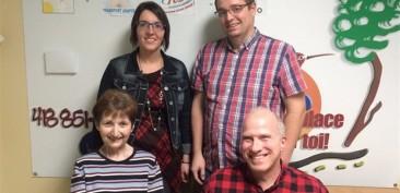 Association des personnes handicapées L'Éveil des Basques