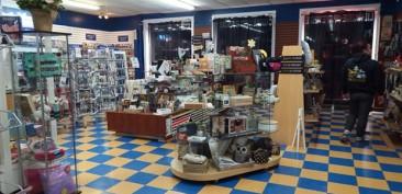Transaction commerciale à forte saveur historique à Trois-Pistoles | Centre local de développement des Basques | Résolument partenaire