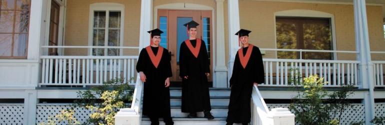 1 jeune sur 2 sans diplôme dans certaines régions | Centre local de développement des Basques | Résolument partenaire
