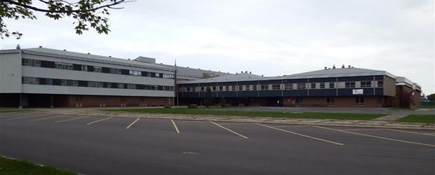 L'école secondaire de Trois-Pistoles fait son entrée dans le top 5 | Centre local de développement des Basques | Résolument partenaire