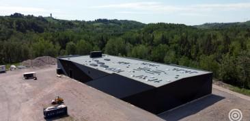 Projet de construction d'une usine de cannabis à Notre-Dame-des-Neiges | Centre local de développement des Basques | Résolument partenaire