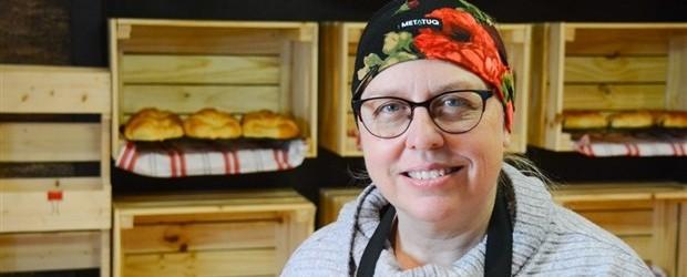 Le Caf Saint-Jean, un incontournable | Centre local de développement des Basques | Résolument partenaire