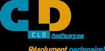 Le CLD des Basques fait le bilan de l'année 2020 : Chapeau aux promoteurs des Basques! | Centre local de développement des Basques | Résolument partenaire