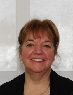Louise Duplessis | Centre local de développement des Basques | Résolument partenaire